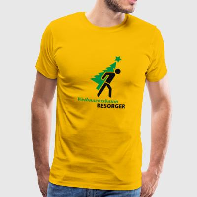 suchbegriff 39 christbaum 39 t shirts online bestellen. Black Bedroom Furniture Sets. Home Design Ideas