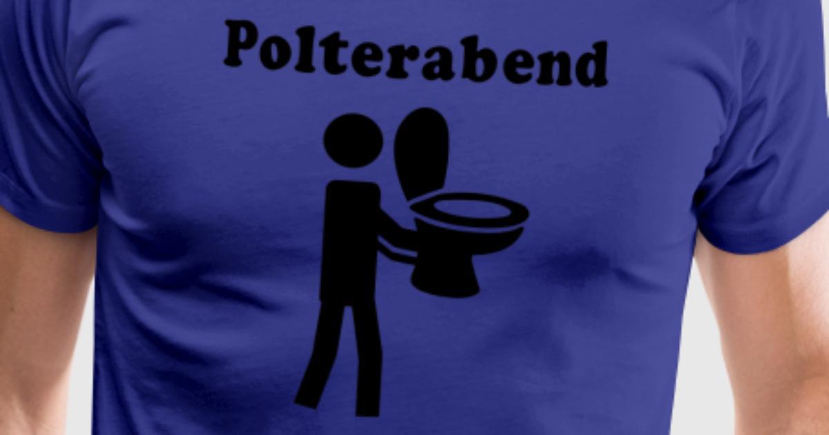 Shirts Polterabend Images. Mens Character T Shirts Tee Awe Messages . 17 Parasta Ideaa Jga ...