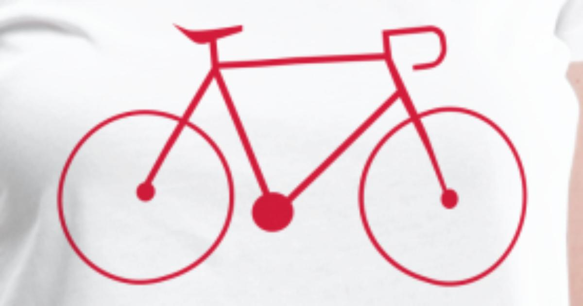 Beste El Draht Fahrrad Galerie - Der Schaltplan - greigo.com