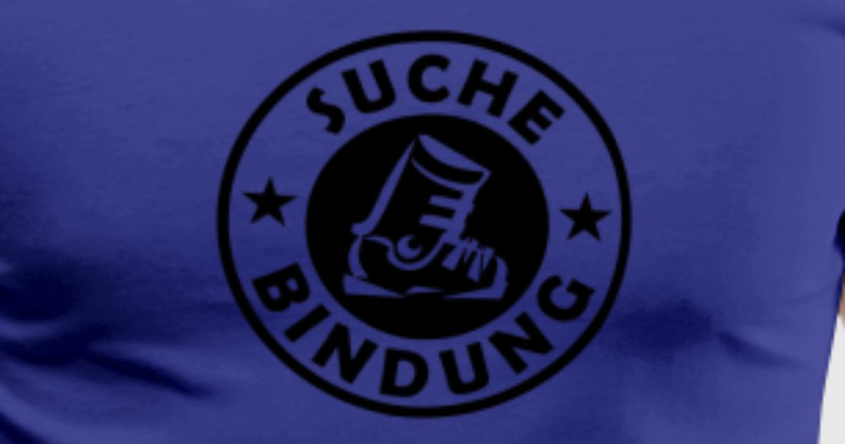 Suche bindung single 1 color design t shirt spreadshirt for One color t shirt design inspiration
