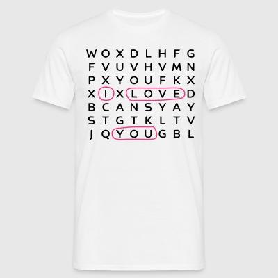 geschenke online 4 you gef lltes xl s igkeitenglas 39 i love you 39 online kaufen online shop. Black Bedroom Furniture Sets. Home Design Ideas