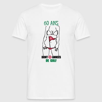 cadeaux trou commander en ligne spreadshirt. Black Bedroom Furniture Sets. Home Design Ideas