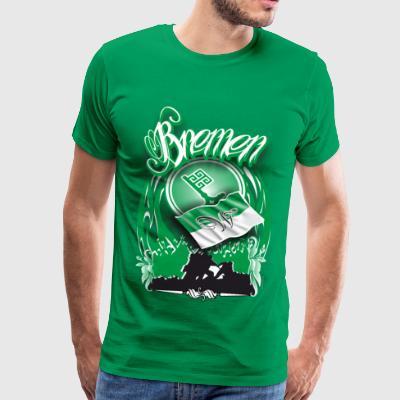 suchbegriff 39 werder bremer 39 geschenke online bestellen. Black Bedroom Furniture Sets. Home Design Ideas