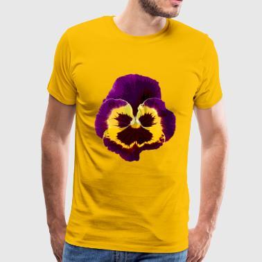 suchbegriff 39 blumenbild 39 geschenke online bestellen spreadshirt. Black Bedroom Furniture Sets. Home Design Ideas