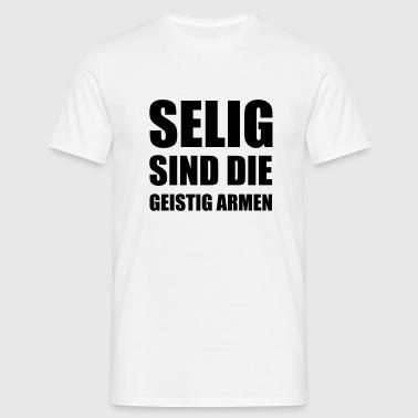 suchbegriff 39 geistig 39 geschenke online bestellen spreadshirt. Black Bedroom Furniture Sets. Home Design Ideas