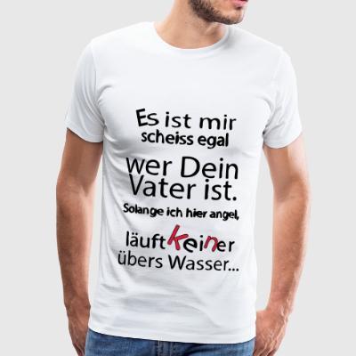 suchbegriff 39 haken 39 t shirts online bestellen spreadshirt. Black Bedroom Furniture Sets. Home Design Ideas