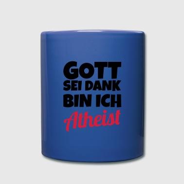 suchbegriff 39 paradox 39 tassen zubeh r online bestellen spreadshirt. Black Bedroom Furniture Sets. Home Design Ideas