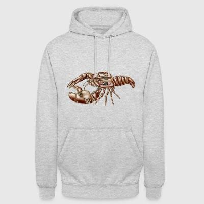 suchbegriff 39 krabbe 39 geschenke online bestellen spreadshirt. Black Bedroom Furniture Sets. Home Design Ideas