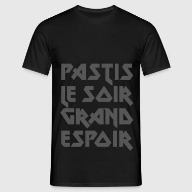 tee shirts ricard dr le commander en ligne spreadshirt. Black Bedroom Furniture Sets. Home Design Ideas