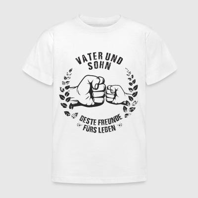 suchbegriff 39 papa sohn 39 t shirts online bestellen spreadshirt. Black Bedroom Furniture Sets. Home Design Ideas