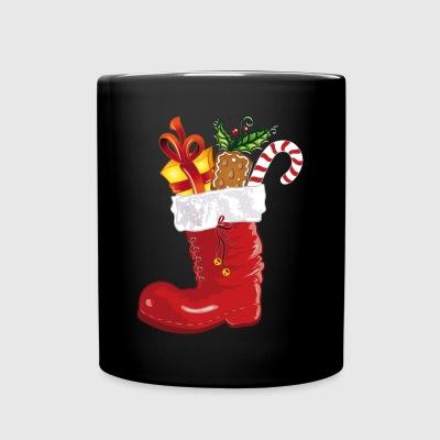 suchbegriff 39 weihnachtsmarkt 39 tassen zubeh r online bestellen spreadshirt. Black Bedroom Furniture Sets. Home Design Ideas