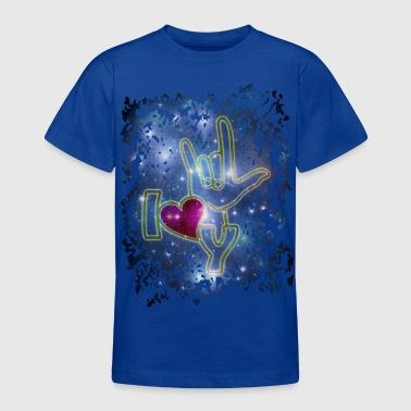 suchbegriff 39 geb rdensprache 39 geschenke online bestellen. Black Bedroom Furniture Sets. Home Design Ideas