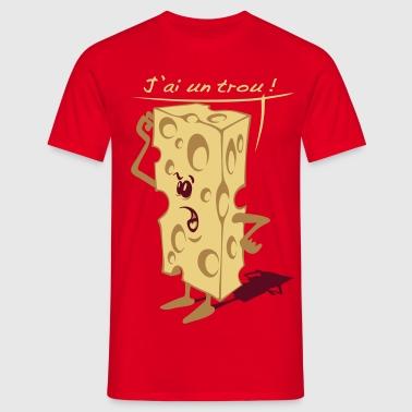 tee shirts amn sie commander en ligne spreadshirt. Black Bedroom Furniture Sets. Home Design Ideas
