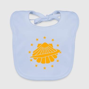 suchbegriff 39 wegweiser 39 babykleidung online bestellen spreadshirt. Black Bedroom Furniture Sets. Home Design Ideas