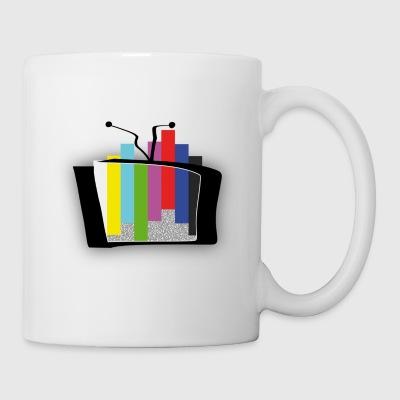 cadeaux cran commander en ligne spreadshirt. Black Bedroom Furniture Sets. Home Design Ideas