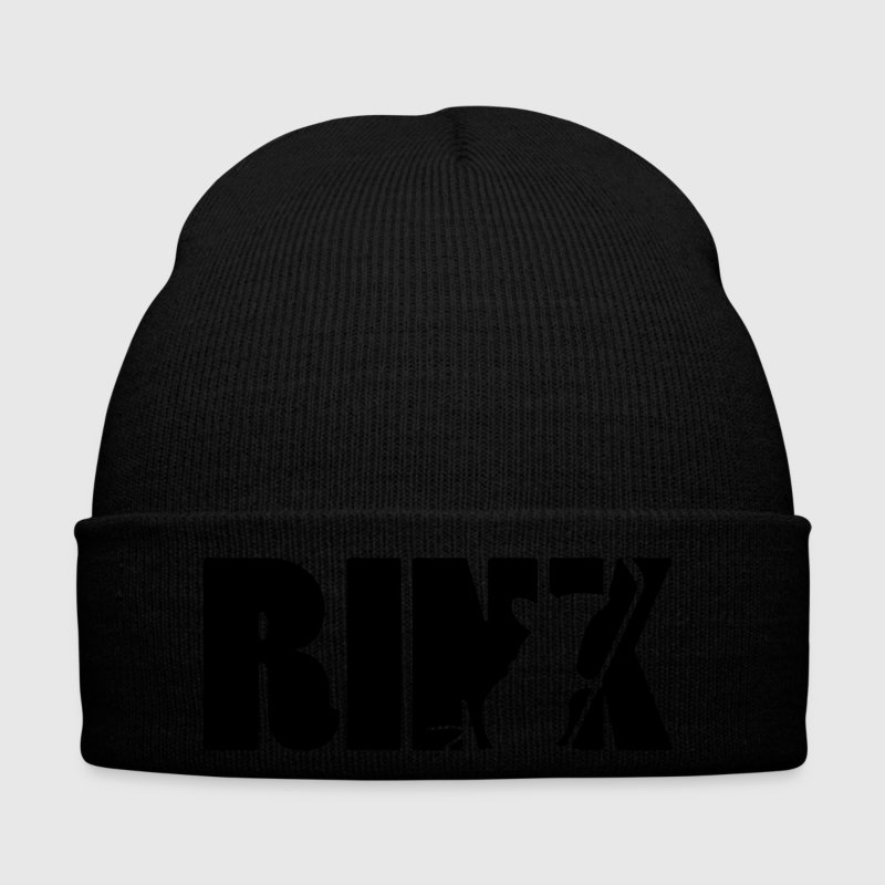 Rink Rat Winter Hat - Winter Hat