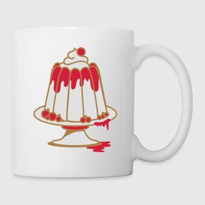 suchbegriff 39 beeren 39 tassen zubeh r online bestellen spreadshirt. Black Bedroom Furniture Sets. Home Design Ideas