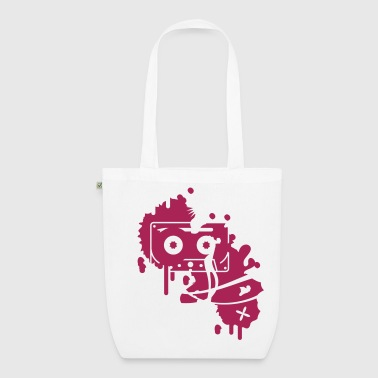 suchbegriff 39 musikkassetten 39 geschenke online bestellen spreadshirt. Black Bedroom Furniture Sets. Home Design Ideas