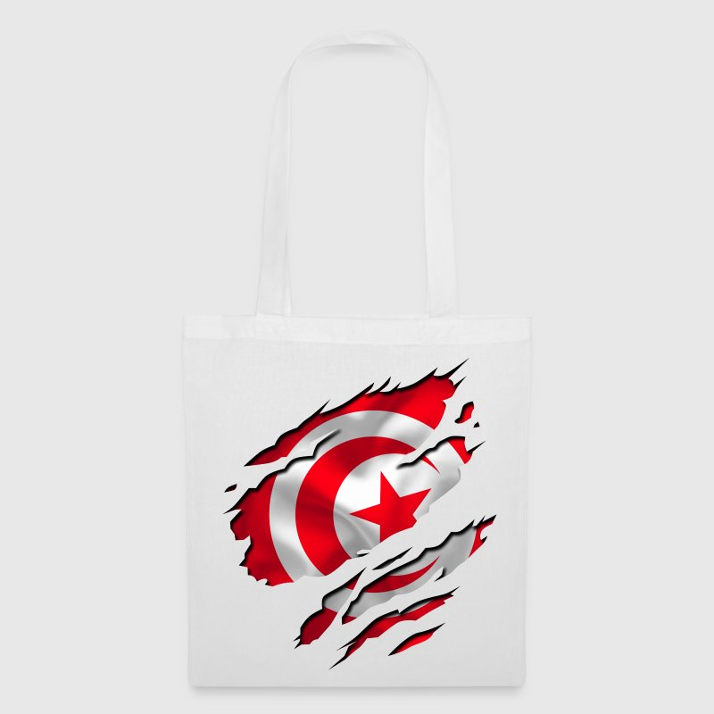 Sac Tunisie - Tote Bag