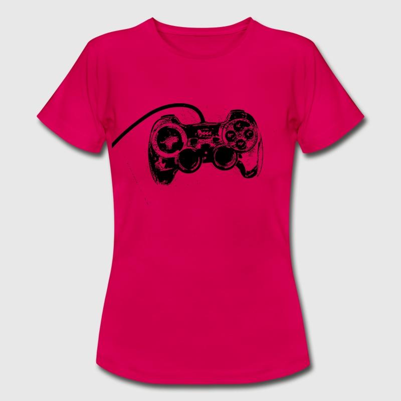 Ruby Red T Shirts T Shirt Spreadshirt