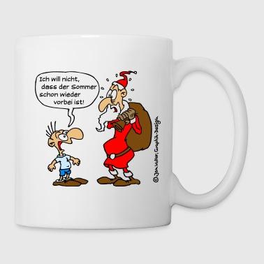suchbegriff 39 gl hwein comic 39 geschenke online bestellen spreadshirt. Black Bedroom Furniture Sets. Home Design Ideas