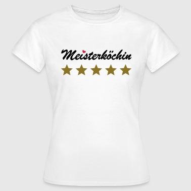 suchbegriff 39 meisterk chin 39 t shirts online bestellen spreadshirt. Black Bedroom Furniture Sets. Home Design Ideas