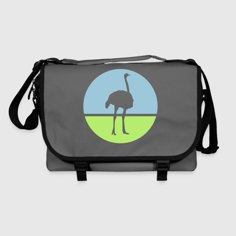 Emu Bags  - Shoulder Bag