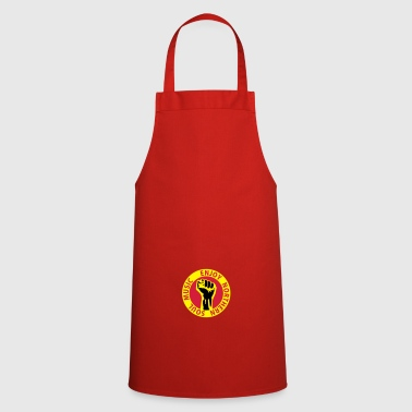 3 colors - Enjoy Northern Soul Music - nighter keep the faith Bags  - Cooking Apron