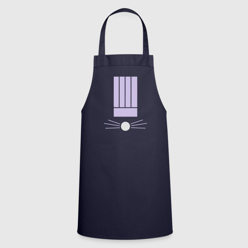 Ratatouille Remy le Rat  Aprons - Cooking Apron