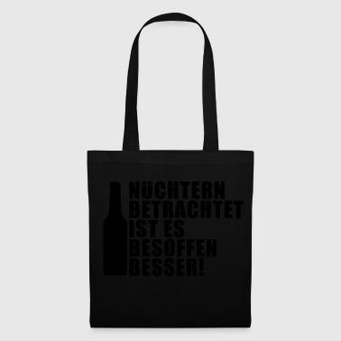 suchbegriff 39 n chtern 39 taschen rucks cke online bestellen spreadshirt. Black Bedroom Furniture Sets. Home Design Ideas