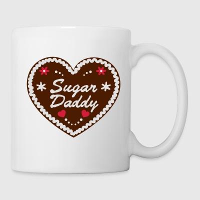 suchbegriff 39 lebkuchenherz 39 tassen zubeh r online. Black Bedroom Furniture Sets. Home Design Ideas