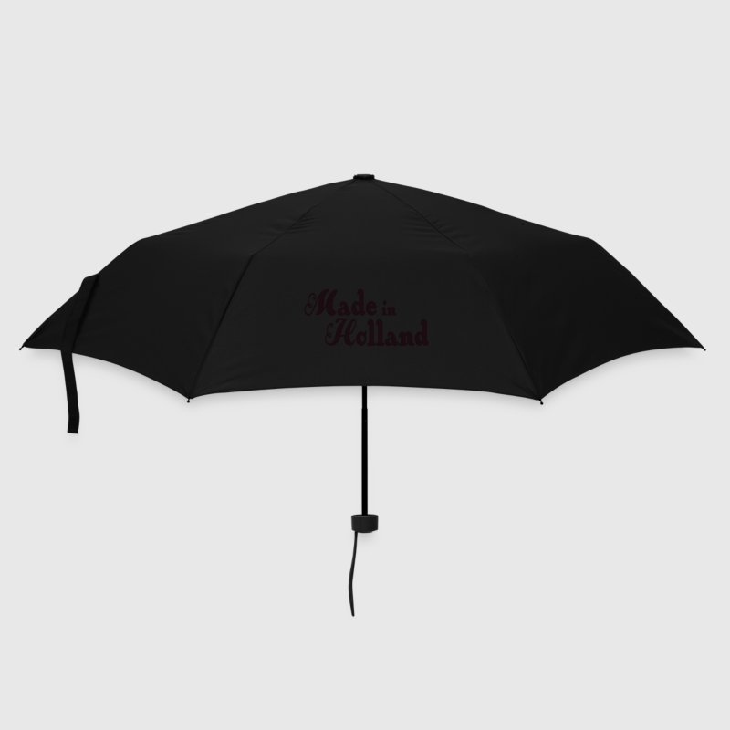 Made in Holland Umbrellas - Umbrella (small)