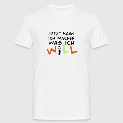 suchbegriff 39 strohwitwer 39 t shirts online bestellen. Black Bedroom Furniture Sets. Home Design Ideas