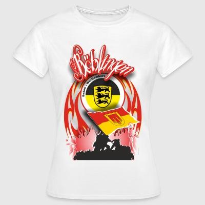 suchbegriff 39 w rtemberg 39 t shirts online bestellen spreadshirt. Black Bedroom Furniture Sets. Home Design Ideas