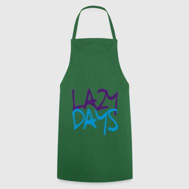 suchbegriff 39 bedrucken 39 accessoires online bestellen. Black Bedroom Furniture Sets. Home Design Ideas