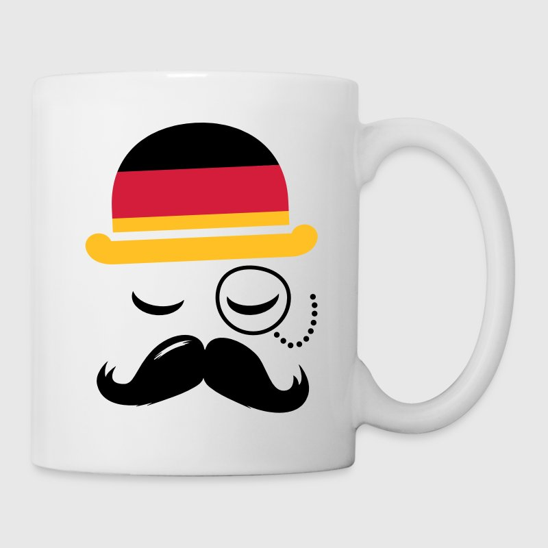 Code promo m moustache