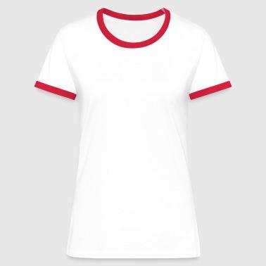 suchbegriff 39 liebe symbol schutz 39 geschenke online. Black Bedroom Furniture Sets. Home Design Ideas