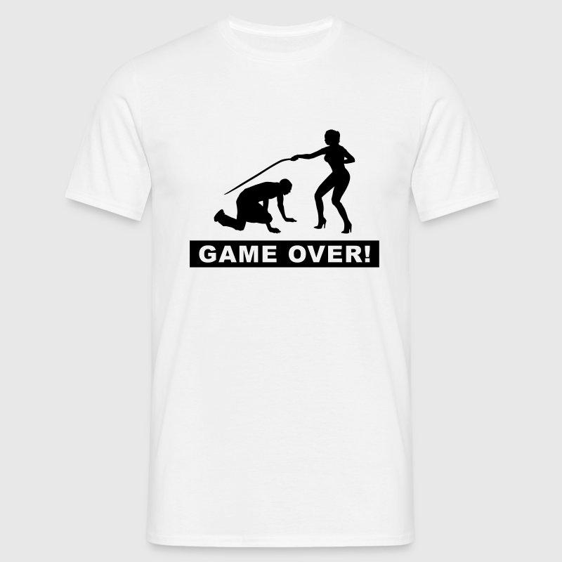 Préférence T-shirt enterrement de vie de jeune garçon | Spreadshirt AV27