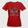 Made in 1988 T-Shirts - Frauen Bio-T-Shirt