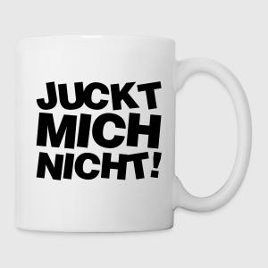 Juckt Mich Nicht Spruche Humor Alter Fun Spass Party
