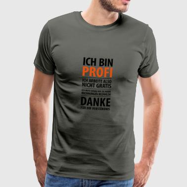 suchbegriff 39 praktikant 39 t shirts online bestellen. Black Bedroom Furniture Sets. Home Design Ideas