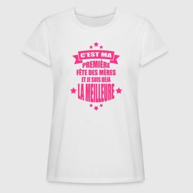 tee shirts meilleure commander en ligne spreadshirt. Black Bedroom Furniture Sets. Home Design Ideas
