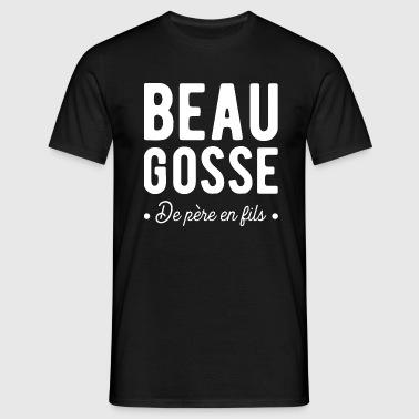 cadeaux beau fils commander en ligne spreadshirt. Black Bedroom Furniture Sets. Home Design Ideas