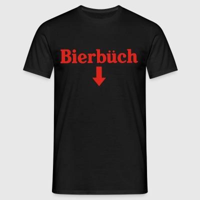 cadeaux alsacien humour commander en ligne spreadshirt. Black Bedroom Furniture Sets. Home Design Ideas