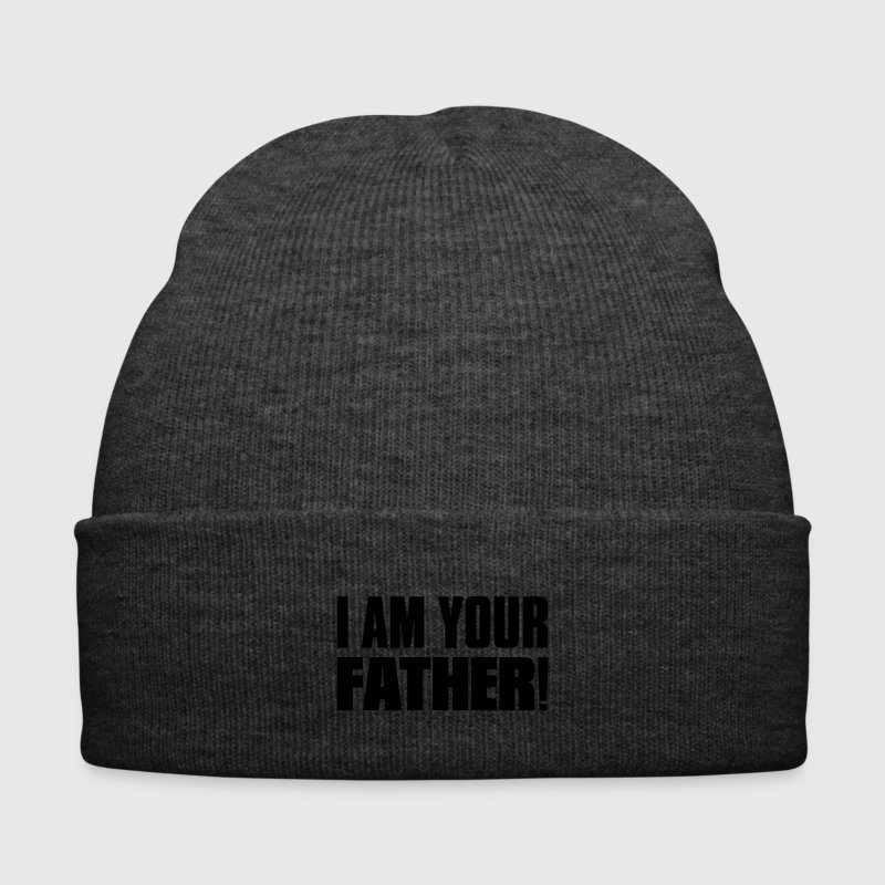 i am your father - Winter Hat