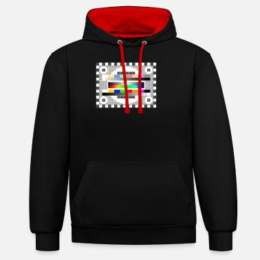 codice promozionale 6c8ee ce0a4 Ordina online Felpe con tema Mtv   Spreadshirt