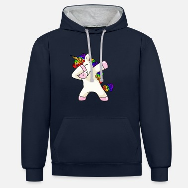 Sweat Shirts Licorne A Commander En Ligne Spreadshirt