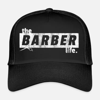 Czapki Z Motywem Barbershop Quartet Zamów Online Spreadshirt