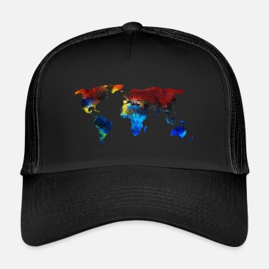 025fa216ba7448 Shop World Series Caps & Hats online | Spreadshirt