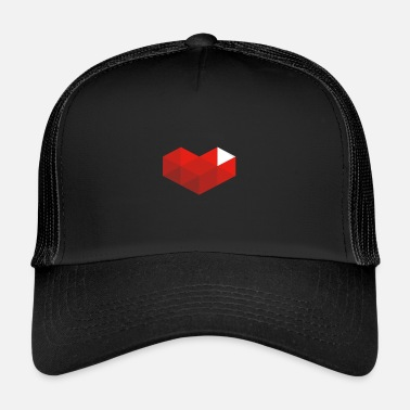 Youtube Youtube gaming - Trucker Cap
